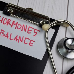 what is hormone imbalance