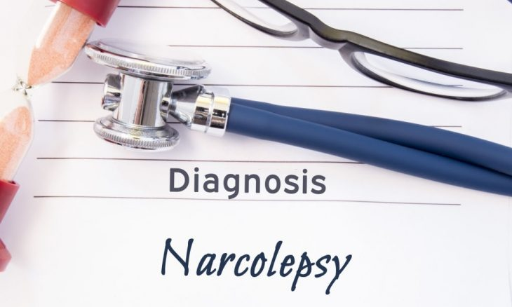 Narcolepsy and Cataplexy