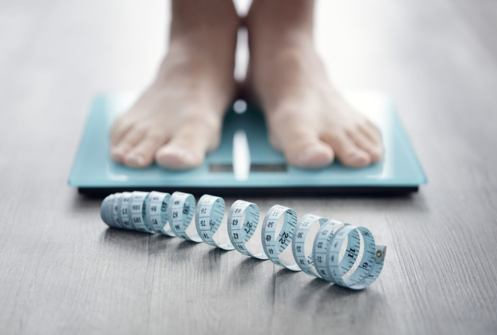 lose up to 90 pounds end food cravings