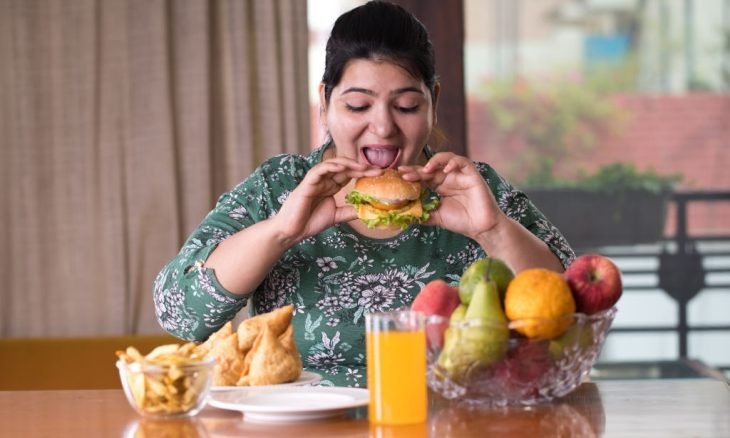 What Do Food Cravings Mean