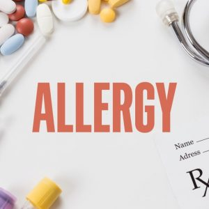 The Different Test For Gluten Allergy