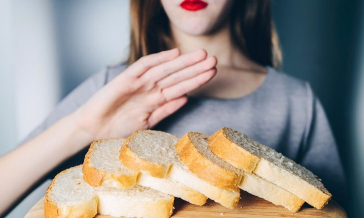 The Fundamental Information About What Is Gluten Allergy