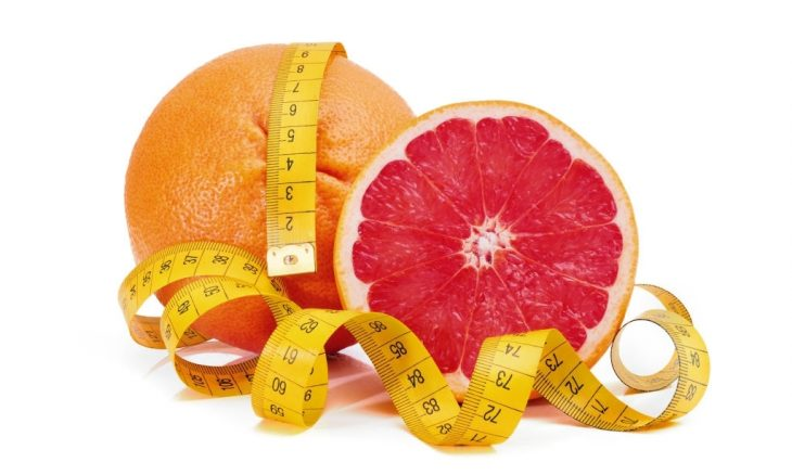 Fat Burning Foods For Efficient Weight Loss