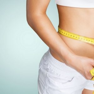 List Of Stomach Fat Burning Foods For A Flatter Tummy